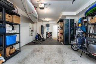 Photo 24: 3850 WELWYN STREET in Vancouver: Victoria VE Townhouse for sale (Vancouver East)  : MLS®# R2136564