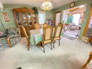 Photo 15: 1114 Bell Street in Indian Head: Residential for sale : MLS®# SK846900