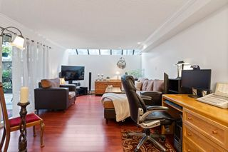 """Photo 5: 216 1500 PENDRELL Street in Vancouver: West End VW Condo for sale in """"WEST END"""" (Vancouver West)  : MLS®# R2533979"""