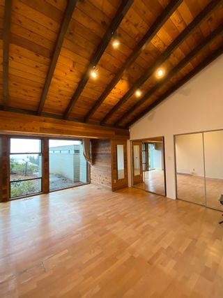 Photo 12: 775 GREENWOOD Road in West Vancouver: British Properties House for sale : MLS®# R2616275