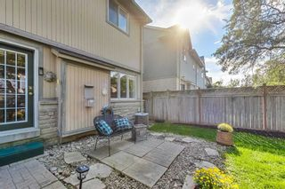 Photo 30: 1829 Stevington Crescent in Mississauga: Meadowvale Village House (2-Storey) for sale : MLS®# W5379274