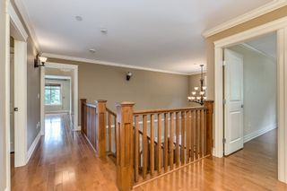 """Photo 20: 1065 UPLANDS Drive: Anmore House for sale in """"UPLANDS"""" (Port Moody)  : MLS®# R2617744"""
