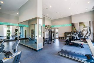 """Photo 13: 3906 5883 BARKER Avenue in Burnaby: Metrotown Condo for sale in """"ALDYNE ON THE PARK"""" (Burnaby South)  : MLS®# R2579935"""