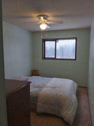 Photo 9: 24870 ISLE PIERRE - REID LAKE Road in Prince George: Nukko Lake House for sale (PG Rural North (Zone 76))  : MLS®# R2427392