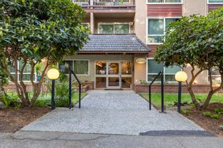 Photo 22: 110 8680 FREMLIN Street in Vancouver: Marpole Condo for sale (Vancouver West)  : MLS®# R2614964