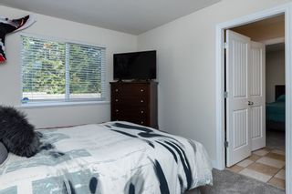 "Photo 11: 13312 239B Street in Maple Ridge: Silver Valley House for sale in ""ROCK RIDGE"" : MLS®# R2513707"
