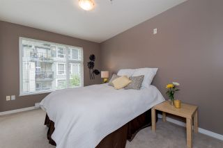 """Photo 13: 307 3575 EUCLID Avenue in Vancouver: Collingwood VE Condo for sale in """"Montage"""" (Vancouver East)  : MLS®# R2308133"""