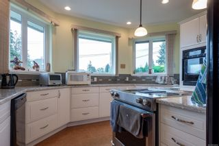 Photo 11: 4257 Discovery Dr in : CR Campbell River North House for sale (Campbell River)  : MLS®# 858084