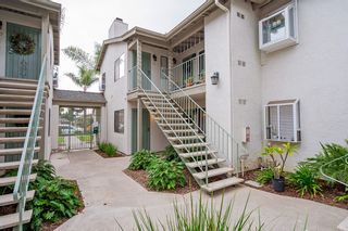 Photo 19: NORTH PARK Condo for sale : 1 bedrooms : 4175 Swift Avenue #1 in San Diego