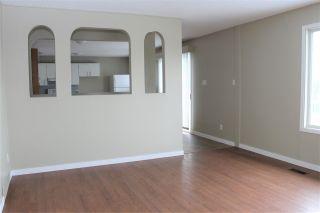 Photo 12: 18 NATION Avenue in Mackenzie: Mackenzie -Town House for sale (Mackenzie (Zone 69))  : MLS®# R2589283