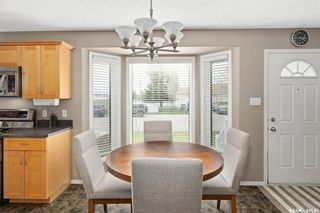 Photo 5: 104 Willard Drive in Vanscoy: Residential for sale : MLS®# SK857231