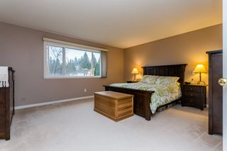 """Photo 11: 20610 90 Avenue in Langley: Walnut Grove House for sale in """"Forest Creek"""" : MLS®# R2034550"""
