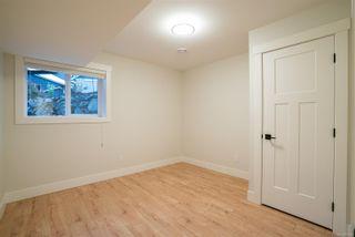 Photo 34: 137 Sunview Rd in : Na Diver Lake Half Duplex for sale (Nanaimo)  : MLS®# 863295