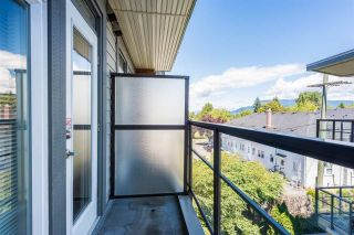 """Photo 19: 305 5689 KINGS Road in Vancouver: University VW Condo for sale in """"GALLERIA"""" (Vancouver West)  : MLS®# R2285641"""