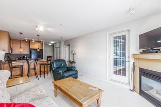 Photo 11: 114 5115 Richard Road SW in Calgary: Lincoln Park Apartment for sale : MLS®# A1063617
