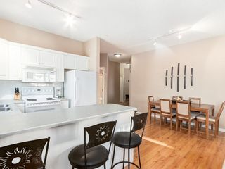 Photo 9: 310 777 3 Avenue SW in Calgary: Eau Claire Apartment for sale : MLS®# A1075856