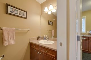 Photo 19: 19 RICHELIEU Crescent: Beaumont House for sale : MLS®# E4228335