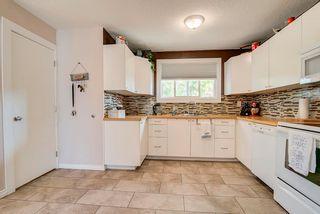 Photo 9: 4903 49 Street: Radway House for sale : MLS®# E4254548