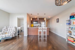 Photo 8: 1206 7063 HALL Avenue in Burnaby: Highgate Condo for sale (Burnaby South)  : MLS®# R2625599