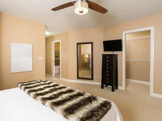 Photo 24: 5016 21 Street SW in Calgary: Altadore House for sale : MLS®# C4166322