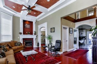Photo 4: 14049 GROSVENOR Road in Surrey: Bolivar Heights House for sale (North Surrey)  : MLS®# R2548914