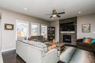 Photo 4: 16526 130A Street in Edmonton: Zone 27 House for sale : MLS®# E4243446