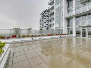 """Photo 17: 807 258 NELSON'S Court in New Westminster: Sapperton Condo for sale in """"THE COLUMBIA"""" : MLS®# R2575801"""