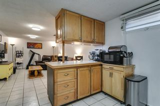 Photo 29: 2304 54 Avenue SW in Calgary: North Glenmore Park Detached for sale : MLS®# A1102878