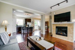 """Photo 13: 35 7168 179 Street in Surrey: Cloverdale BC Townhouse for sale in """"Ovation"""" (Cloverdale)  : MLS®# R2592743"""