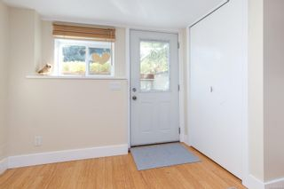 Photo 39: 1314 Balmoral Rd in : Vi Fernwood House for sale (Victoria)  : MLS®# 857803