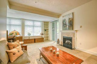 """Photo 11: 201 15350 16A Avenue in Surrey: King George Corridor Condo for sale in """"Ocean Bay Villas"""" (South Surrey White Rock)  : MLS®# R2469880"""