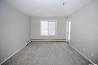 Photo 16: 214 235 Herold Terrace in Saskatoon: Lakewood S.C. Residential for sale : MLS®# SK871949