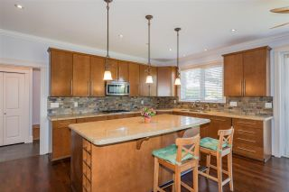 Photo 5: 4769 ELM STREET in Vancouver: MacKenzie Heights House for sale (Vancouver West)  : MLS®# R2290880