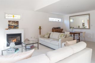 """Photo 10: 1259 W 15TH Street in North Vancouver: Norgate House for sale in """"Norgate"""" : MLS®# R2061925"""
