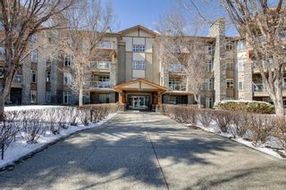 FEATURED LISTING: 1213 - 1213 Lake Fraser Court Southeast Calgary