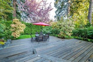 Photo 39: 1057 Losana Pl in : CS Brentwood Bay House for sale (Central Saanich)  : MLS®# 876447