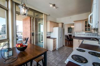 """Photo 18: 1001 160 W KEITH Road in North Vancouver: Central Lonsdale Condo for sale in """"VICTORIA PARK WEST"""" : MLS®# R2115638"""