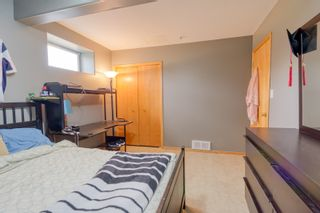 Photo 52: 43073 Rd 65 N in Portage la Prairie RM: House for sale : MLS®# 202120914