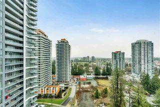 Photo 3: 2006 13325 102A Avenue in Surrey: Whalley Condo for sale (North Surrey)  : MLS®# R2526424