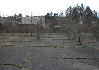 Photo 3: 7373 Industrial Rd in Lantzville: Na Upper Lantzville Industrial for sale (Nanaimo)  : MLS®# 808612