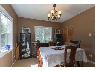 Photo 10: 1535 LENNOX ST in North Vancouver: Blueridge NV House for sale : MLS®# V1061031