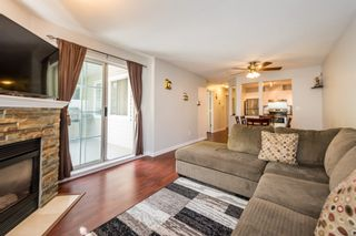 """Photo 3: 312 2678 DIXON Street in Port Coquitlam: Central Pt Coquitlam Condo for sale in """"The Springdale"""" : MLS®# R2307158"""