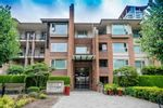 Main Photo: 115 4728 DAWSON Street in Burnaby: Brentwood Park Condo for sale (Burnaby North)  : MLS®# R2602500