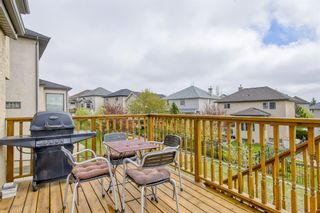 Photo 37: 60 Edgeridge Close NW in Calgary: Edgemont Detached for sale : MLS®# A1112714