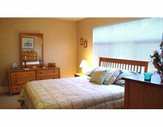 "Photo 6: 8 6333 PRINCESS Lane in Richmond: Steveston South Townhouse for sale in ""LONDON LANDING"" : MLS®# V662516"