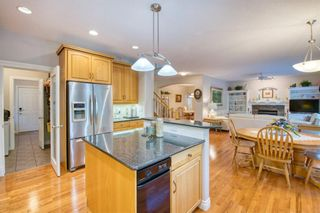 Photo 16: 3 Evercreek Bluffs Road SW in Calgary: Evergreen Detached for sale : MLS®# A1145931
