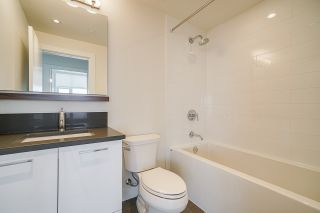 Photo 18: 2504 258 NELSON'S Court in New Westminster: Sapperton Condo for sale : MLS®# R2543200