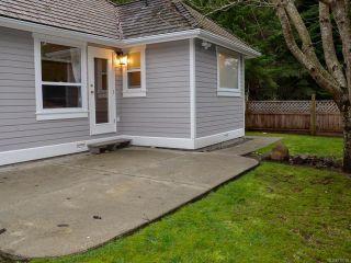 Photo 33: 359 Quatna Rd in QUALICUM BEACH: PQ Qualicum Beach House for sale (Parksville/Qualicum)  : MLS®# 778704