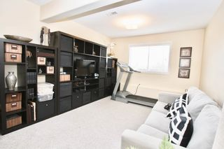 Photo 29: 3057 SANDPIPER Drive in ABBOTSFORD: Abbotsford West House for sale (Abbotsford)  : MLS®# R2560628