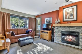 Photo 4: 4105 250 2nd Avenue in Dead Man's Flats: A-3856 Apartment for sale : MLS®# A1145351